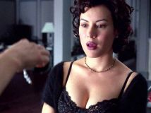 Jennifer_Tilly_-_Bound_1.jpg