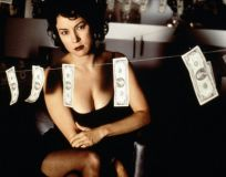 Jennifer_Tilly_-_Bound_2.jpg