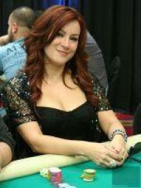 Jennifer_Tilly_Poker_1.jpg