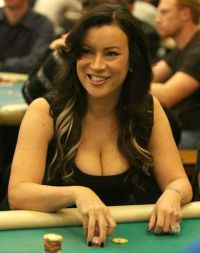 Jennifer_Tilly_Poker_10.jpg