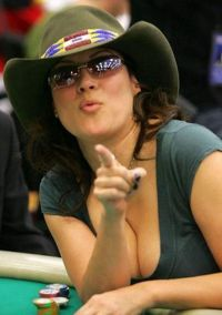 Jennifer_Tilly_Poker_3.jpg