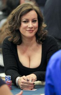 Jennifer_Tilly_Poker_5.jpg