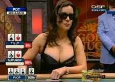 Jennifer_Tilly_Poker_6.jpg