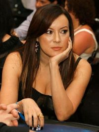 Jennifer_Tilly_Poker_7.jpg