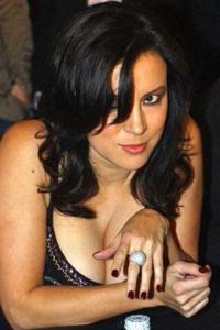 Jennifer_Tilly_Poker_8.jpg