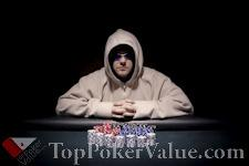 best cash poker sites