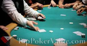 sit and go poker