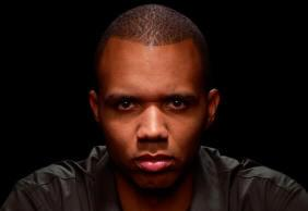 poker phil ivey