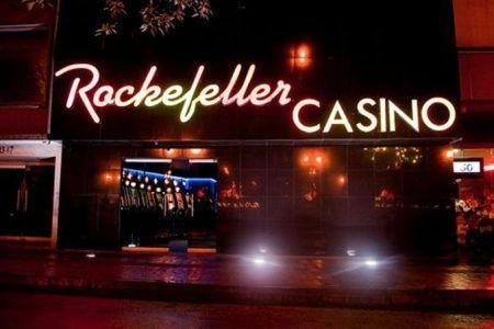 Sabaya casino hoyle casino 2004 cheat codes
