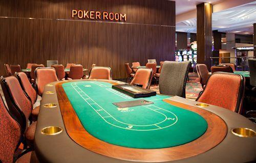 Panama city poker tournament