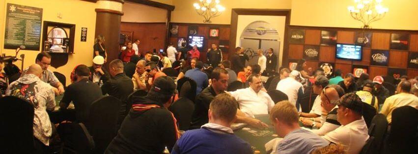 micromania geant casino albertville