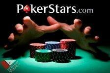 greedy pokerstars