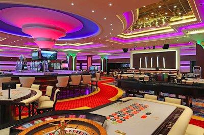 San Jose Poker Rooms