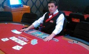casino tropez bonus bez depozytu