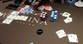 costa rica poker rooms