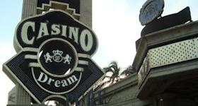 santo domingo poker rooms