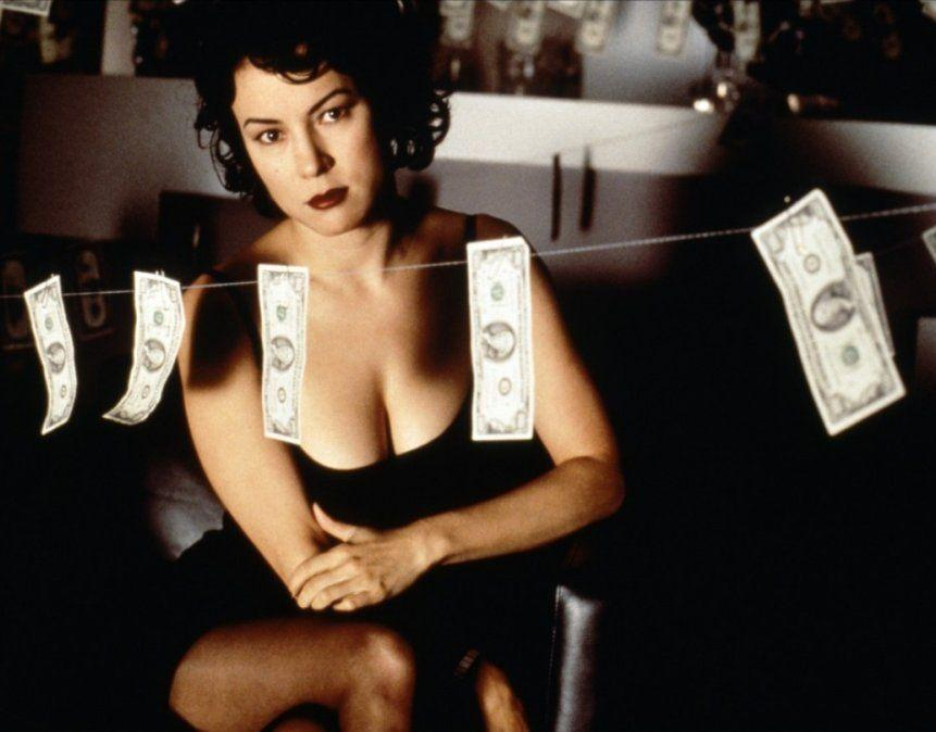 jennifer tilly pic from bound