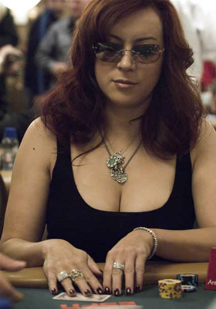 Real Money Online Poker  7 Best Sites You Can Play