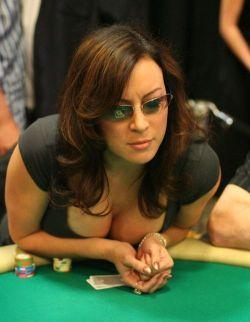 jennifer tilly poker 2