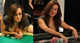 jennifer tilly poker