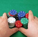 3-betting in poker