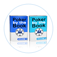 poker by the book