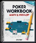 poker workbook