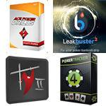 best poker software reviews