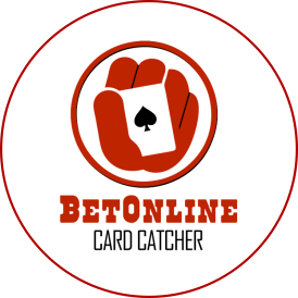 betonline card catcher