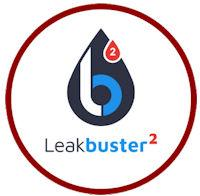 leakbuster holdem poker software