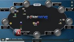 advanced poker tournament strategy