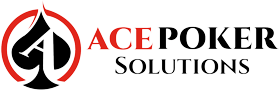ace poker solutions