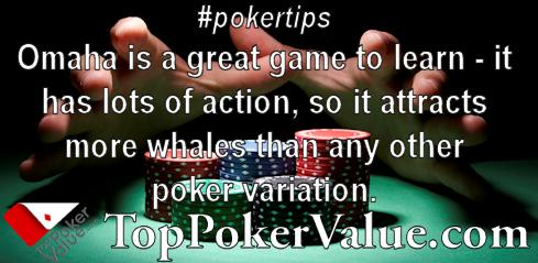 redbet poker download tip