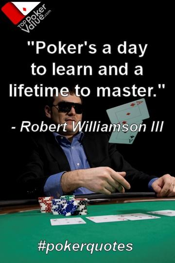 william hill bonus offers poker quote