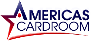 Americas Cardroom Bonus Codes Acrelite And Acr27rb