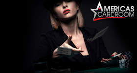 americas card room review