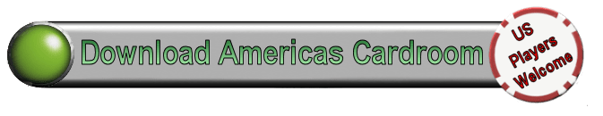 download americas cardroom software
