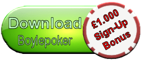 boylepoker download