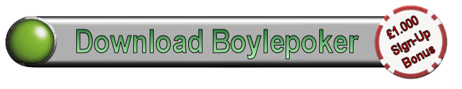 download boylepoker