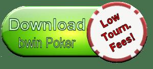 pokerbonus