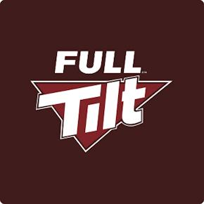 download fulltilt