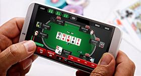 full tilt poker mobile download
