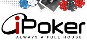 ipoker review