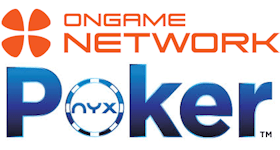 poker network