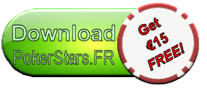 download pokerstars fr