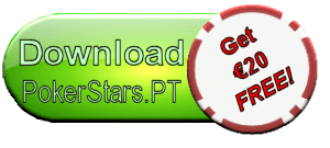 download pokerstars pt