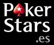 www.pokerstars.es