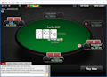 pokerstars india cash game