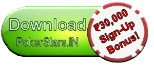 download pokerstars india