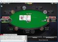 pokerstars poker cash games